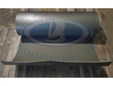 Lada Interior Sound Insulation 8mm Thickness ( Price For 1 Square Meter)